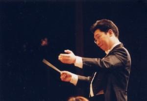 yamashita-maestro-w400